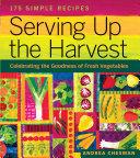 Serving Up the Harvest Pdf/ePub eBook