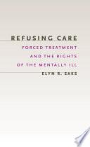 Refusing Care