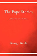 Pdf The Pope Stories and Other Tales of Troubled Times