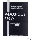 Maxi cut Legs