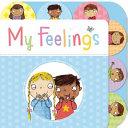 My Feelings Book PDF
