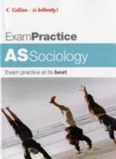 AS Sociology