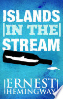 Islands In The Stream Book