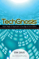 TechGnosis [Pdf/ePub] eBook