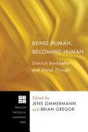 Being Human, Becoming Human [Pdf/ePub] eBook