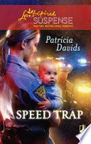 Speed Trap