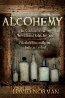 Alcohemy