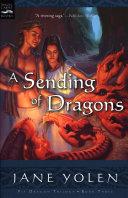 A Sending of Dragons Pdf/ePub eBook