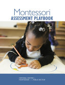 Montessori Assessment Playbook Pdf/ePub eBook