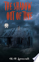 Free The Shadow Out of Time Book