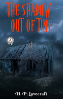 The Shadow Out of Time Pdf/ePub eBook