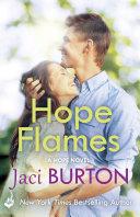 Hope Flames: Hope