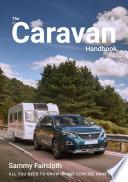 The Caravan Handbook 2021