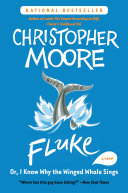 Fluke [Pdf/ePub] eBook