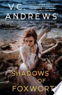 Shadows of Foxworth Book