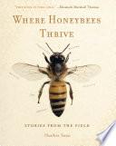 Where Honeybees Thrive
