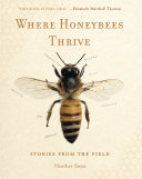 Where Honeybees Thrive