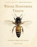 Where Honeybees Thrive [Pdf/ePub] eBook