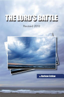 The Lord's Battle Pdf/ePub eBook