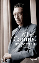 Pdf Albert Camus, un portrait Telecharger