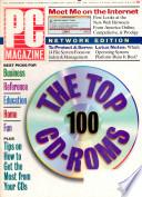 Jun 27, 1995