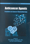 Anticancer Agents