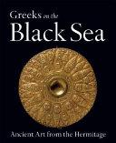Greeks on the Black Sea
