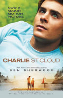 The Death and Life of Charlie St. Cloud banner backdrop