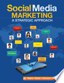 Social Media Marketing A Strategic Approach Book PDF