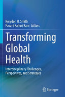 Transforming Global Health