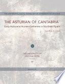 The Asturian of Cantabria