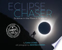 Eclipse Chaser