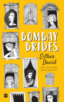 Pdf Bombay Brides Telecharger