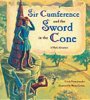 Pdf Sir Cumference and the Sword in the Cone