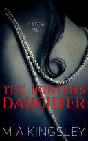 The Hunter s Daughter Book PDF