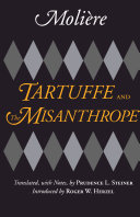 Tartuffe and the Misanthrope