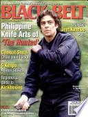 2003年5月