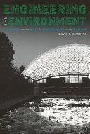 Engineering the Environment [Pdf/ePub] eBook