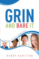 Grin and Bare It