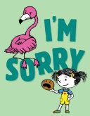 I'm Sorry [Pdf/ePub] eBook