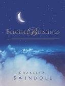 Bedside Blessings Pdf/ePub eBook