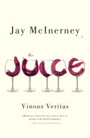 The Juice [Pdf/ePub] eBook