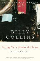 Sailing Alone Around the Room Book
