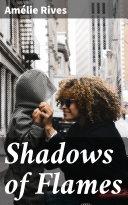 Shadows of Flames [Pdf/ePub] eBook
