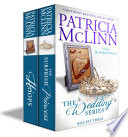 The Wedding Series Box Set Three  Book 6  The Surprise Princess  and Hoops prequel