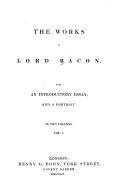 Philosophical works ebook