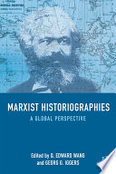 Marxist Historiographies