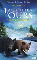 La quête des ours cycle II - tome 3 : La Rivière maudite
