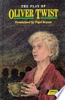 Books - Heinemann Plays: Play of Oliver Twist, The | ISBN 9780435233136
