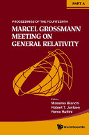 Fourteenth Marcel Grossmann Meeting, The: On Recent Developments In Theoretical And Experimental General Relativity, Astrophysics, And Relativistic Field Theories - Proceedings Of The Mg14 Meeting On General Relativity (In 4 Parts) Pdf